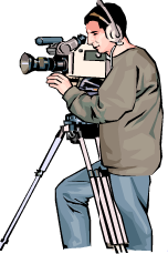videographer.png
